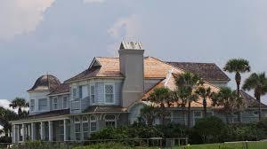 institute for luxury home marketing ne florida area homes