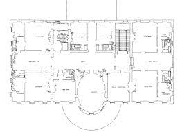 100 huge mansion floor plans huge mansion blueprints house