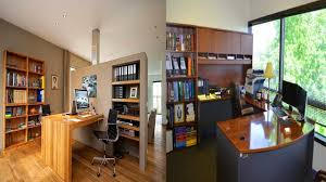 Designing Ideas For Small Spaces Office Design Ideas For Small Spaces Youtube