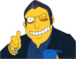 """Maradona: """"Mientras esté Tony el Gordo no vuelvo"""""""