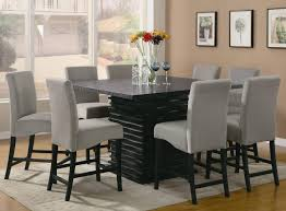 100 painted dining room table best paint for dining room