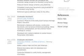 Big Data Architect Resume   Resume Examples SearchSQLServer   TechTarget Olga Klimova Certified Microsoft Data Warehouse Architect