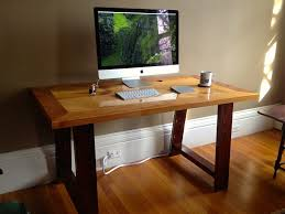 adorable 40 custom made office desk inspiration design of hand