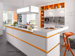 bauformat calais kitchens at rowat u0026 gray the heart of the home