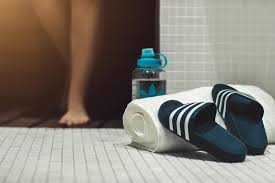 go hot and cold to recover faster all day go hot and cold to recover faster