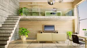 happy wallpapers designs for home interiors design ideas 1842