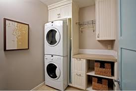simplifying remodeling designer u0027s touch 10 tidy laundry rooms