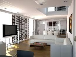 img 5650 5651studio apartment furniture arrangement ideas studio