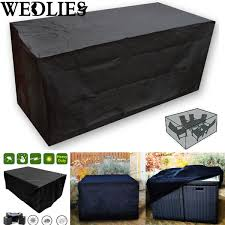 Tablecloth For Umbrella Patio Table by Compare Prices On Hotel Patio Furniture Online Shopping Buy Low
