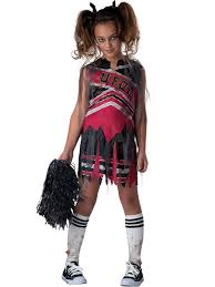 pattern witch costume top 10 best zombie halloween costume ideas