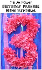 Background Decoration For Birthday Party At Home Best 10 Diy Party Decorations Ideas On Pinterest Birthday