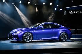 lexus car price com 2015 lexus es gs ls ct gx lx updated for new model year