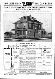 home builder consultant just another wordpress com weblog