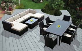Lowes Gazebos Patio Furniture - deck black rattan lowes lawn chairs for patio furniture ideas