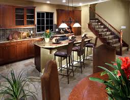 Linen Kitchen Cabinets Spanish Kitchen Decor Style Cabinets Spanish Chair Black Oil