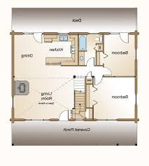 100 tiny houses blueprints 36 best cottage shotgun floor