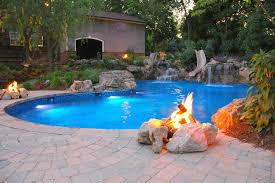 swimming pool patio designs marvelous 198 best ideas images on
