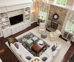 Best Family Room Images On Pinterest Fireplace Ideas - Best family room designs