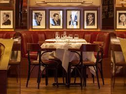 Ralph Lauren Dining Room by Ralph Lauren U0027s Guide To London Food U0026 Wine