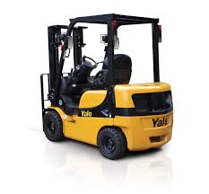 100 operators manual for yale forklift parts catalog free