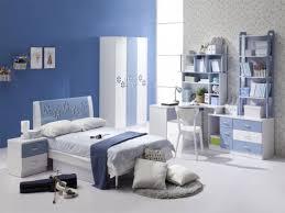 White Bedroom Furniture Grey Walls Bedroom Furniture Modern Kids Bedroom Furniture Large Concrete