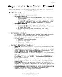 help with writing a paper for college Millicent Rogers Museum Help With Writing Essays For College Applications With Custom     College essay  Ideas  Help With Writing Essays For College Applications With Custom
