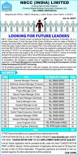 Office Engineer Job Description Job Junior Engineer Civil New Delhi Engineering Civil And