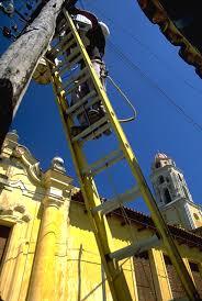 ladder wikipedia