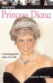 6312 best princess diana images on pinterest princess diana