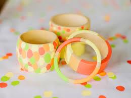6 easy tissue paper crafts hgtv u0027s decorating u0026 design blog hgtv