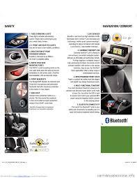 100 2003 renault clio manual hand renault clio 2003 fuse