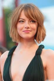 best 25 short hairstyles with bangs ideas on pinterest fringe