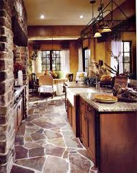 Home Design Decor Reviews 37 Tuscan Kitchen Design Ideas Tuscan Kitchen Designs Home Design