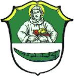 Stephanskirchen