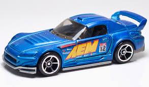 image honda s2000 2012 blue png wheels wiki fandom