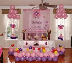 Home Party Ideas House Party Decorating Ideas House Ideas