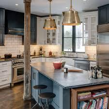 granite countertop inserts for kitchen cabinets backsplash for