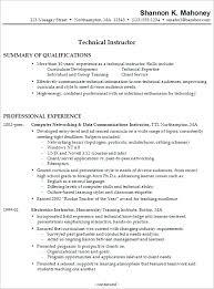 Hemodialysis Technician Resume Sample   SinglePageResume com     resume sample for dialysis technician hemodialysis technician job