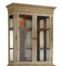 china cabinet china cabinet marvelous corner cabinets fore image