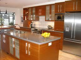 Kitchen Design Trends by Kitchen On Trend Kitchen Collection Kitchen Plans Simple Kitchen