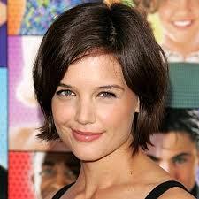 La actric Katie Holmes tuvo que tomarse el día libre el pasado martes tras sufrir un exagerado accidente de tráfico durante el rodaje de su última película, ... - katie-holmes2