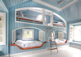 halloween decorations for bedroom bedroom 2017 bedroom decor ideas for small rooms of cool cute