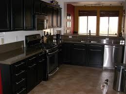 belle foret vanities 100 blanco meridian semi professional kitchen faucet best