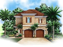 https www architecturaldesigns com house plans m