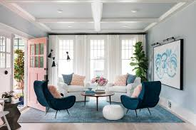 Home Design Software On Love It Or List It Hgtv Urban Oasis Sweepstakes Hgtv