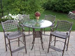 Menards Wicker Patio Furniture - marsala patio set menards patio outdoor decoration