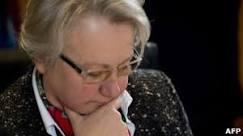 Ministra alemã da educação terá de devolver diploma por plágio ...