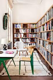 Home Design Books Best 20 Modern Library Ideas On Pinterest Home Library Design