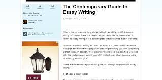 writing a term paper custom essay writing fast custom essay writing