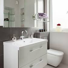 White Bathroom Accessories Set by Black And White Bathroom Accessories Sets Home Interior Design Ideas